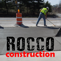 About Rocco Construction, contractors in Columbus, Ohio