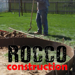 concrete contractor jobs in Columbus, Ohio
